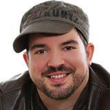 Chad Ockstad Top earner Empower Network
