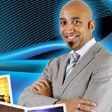Kalpesh Patel UK